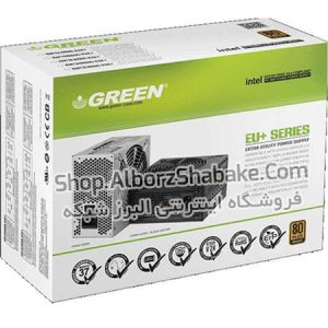 پاور Green Power GP 330 A-EU گرین